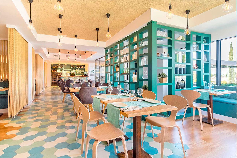 Restaurante-Kion-Sui-02