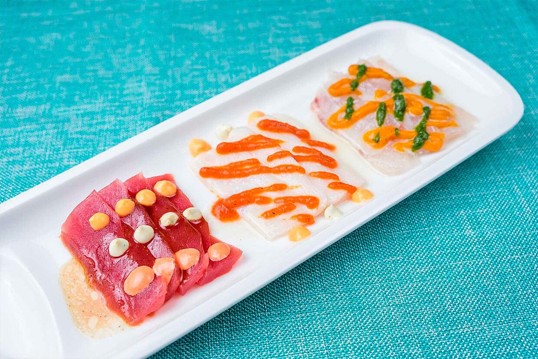Restaurante-Kion-Sui-05