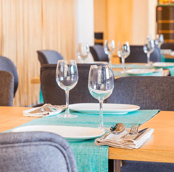 Restaurante-Kion-Sui--(3)