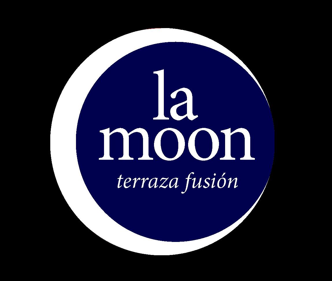 lamoon_logo